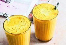 Top 8 thực phẩm tốt cho nao bộ bô sung vi chất dinh dưỡng cần thiết