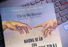"""Những bí ẩn của tay phải và tay trái"""" này Review hay nhất cho thấy sự khác biệt"""