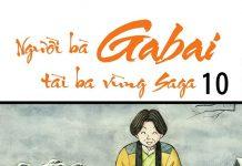 Người bà tài giỏi vùng saga REview hay nhất mới nhất - Full raw vietsub manga anime