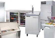 Top 5 địa chỉ sửa chữa điện lạnh giá rẻ uy tín chất lượng và chuyên nghiệp nhất tại Huế