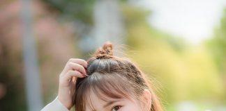 Ảnh gái xinh - Ky Le Hieu - Tạo dáng cực đẹp 1